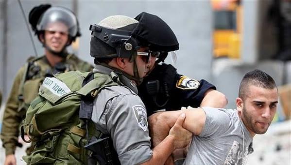 السلطة الفلسطينية تقاضي الحكومة البريطانية بسبب «وعد بلفور»