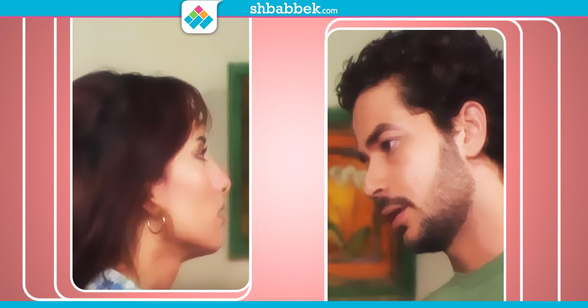 للطالبة المغتربة.. صحصحي عشان ميضحكش عليكي بإسم الحب