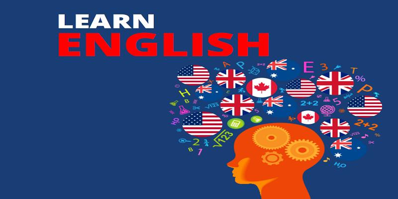 ببلاش.. اتعلم إنجليزي على إيد أجانب