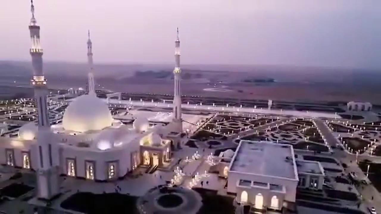 نتيجة بحث الصور عن قبة مسجد الفتاح العليم