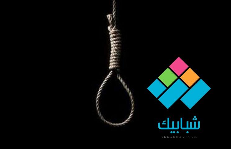 حملة توقيعات لوقف إعدام 6 شباب في قضية «قتل الحارس»