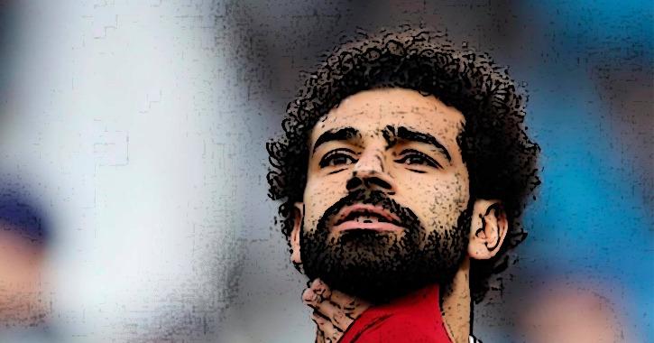 محمد صلاح ومعركة اتحاد الكرة.. ما له وما عليه