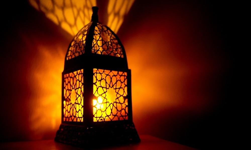 مشروعات بسيطة ومربحة في شهر رمضان.. الحق الفرصة واكسب فلوس