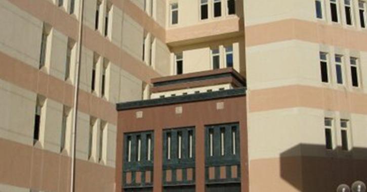 تشكيل مجلس اتحاد طلاب كلية الآثار جامعة الفيوم
