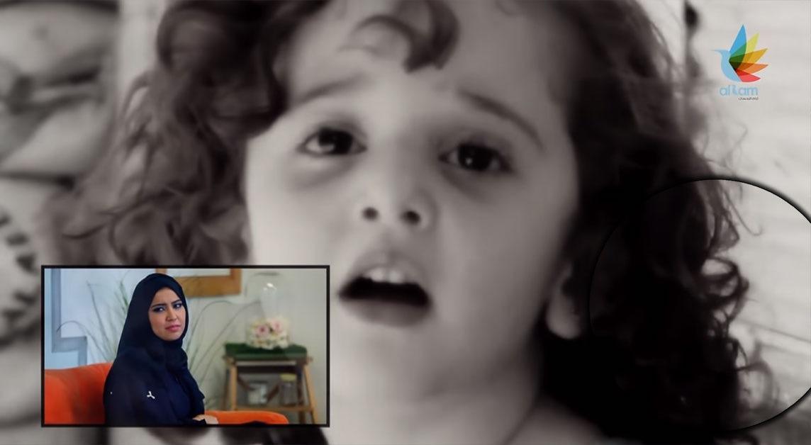 أطفال سوريا يحكون أوجاعهم بالصوت والصورة