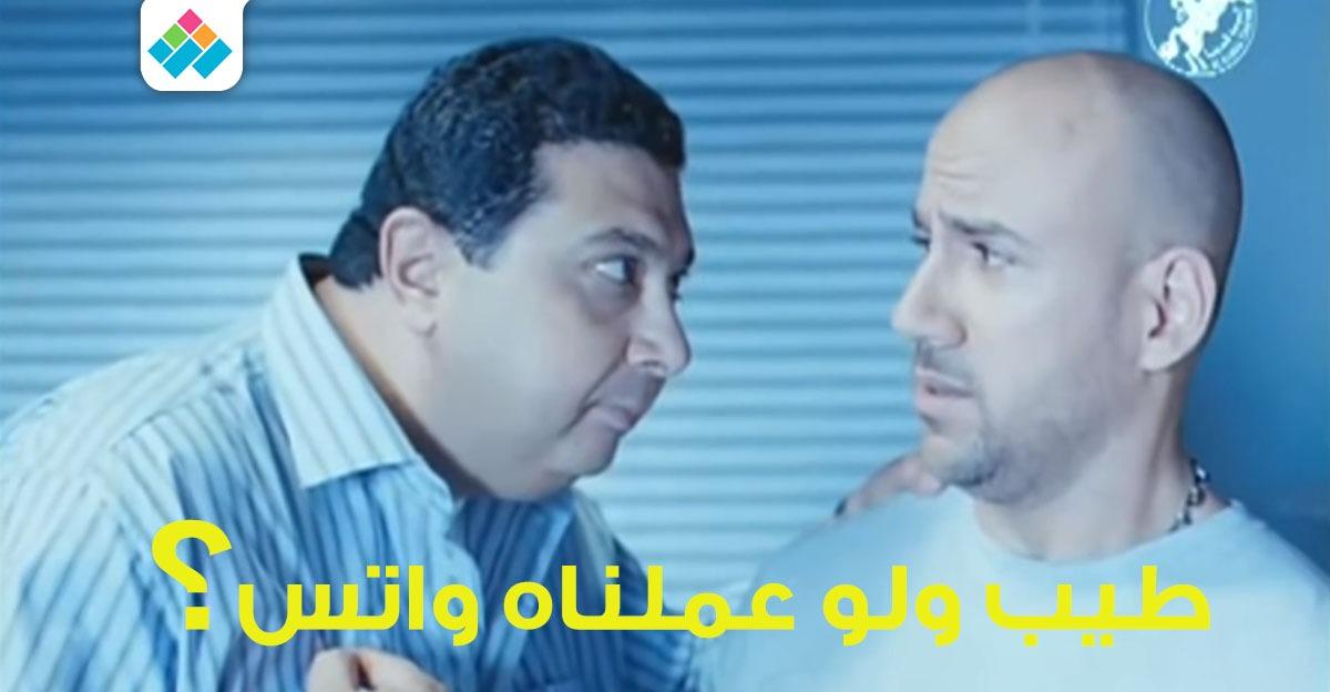 http://shbabbek.com/upload/هندسة القاهرة تحظر «جروب الدفعة» والطلاب: هنتكلم بالحمام الزاجل