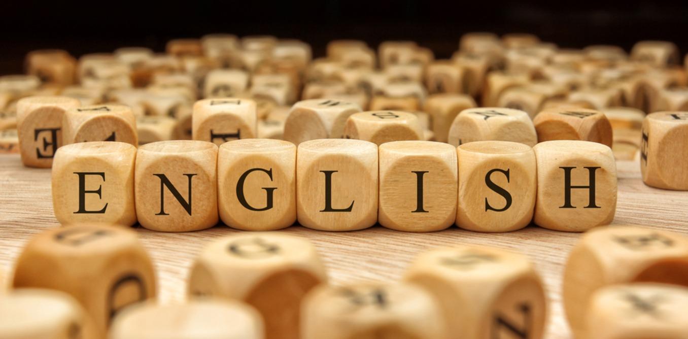 كورسات لغة إنجليزية معتمدة ومجانية في يونيو.. اتعلم أونلاين
