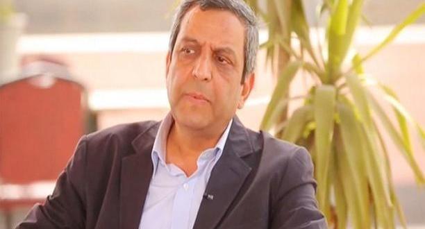 http://shbabbek.com/upload/حبس نقيب الصحفيين السابق سنة مع إيقاف التنفيذ