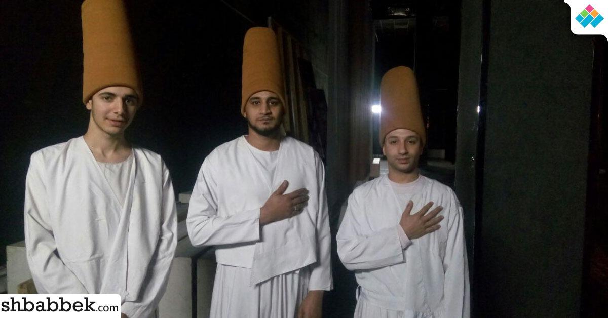 خروجات.. «المولوية» في الساقية وحفل موسيقي بالأوبرا