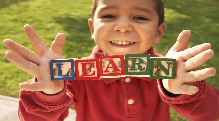 http://shbabbek.com/upload/مواقع وقنوات تعليم الإنجليزية للأطفال بسهولة.. من عمر سنتين