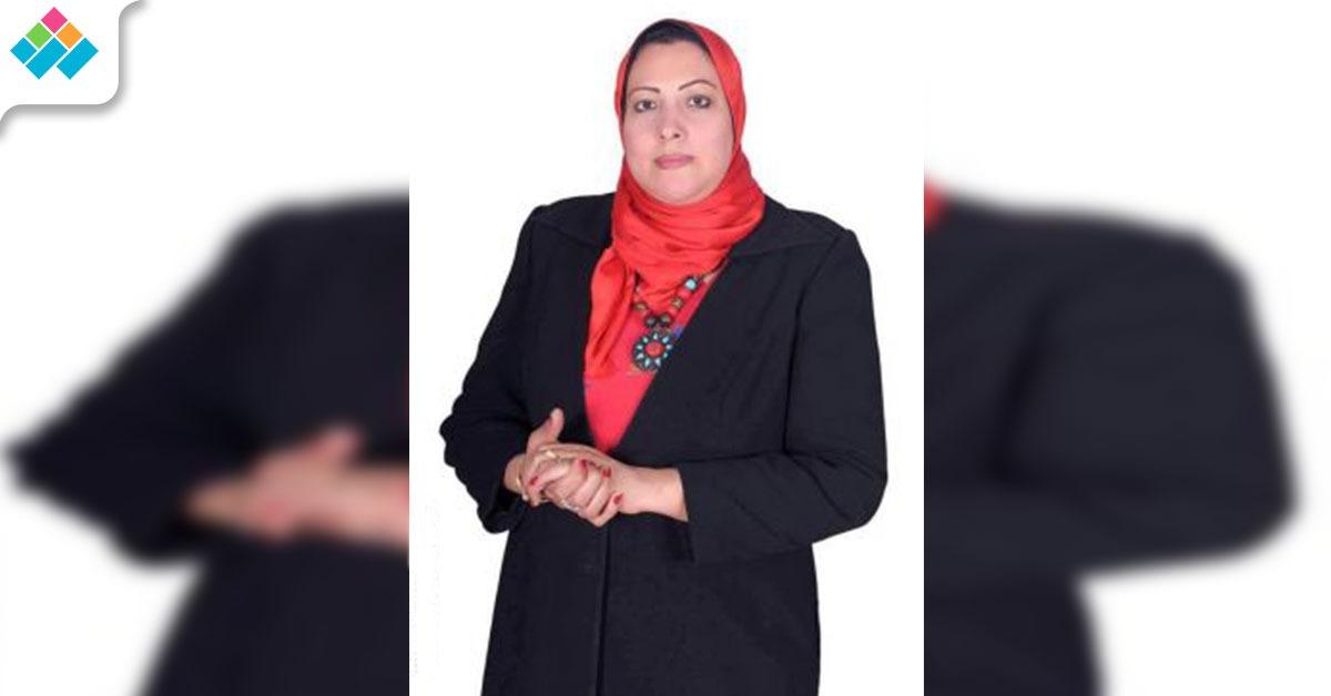 نائب مدير تحرير الأهرام: التعليم المفتوح كارثة تهدد الأمن القومي