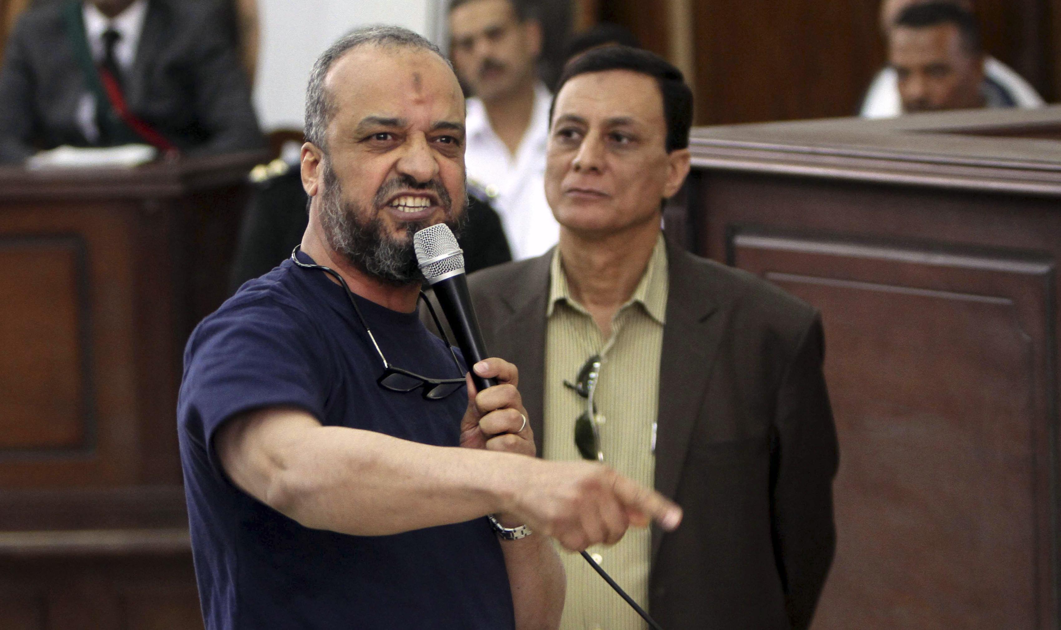 http://shbabbek.com/upload/براءة نجل البلتاجي بعد 4 سنوات من الحبس
