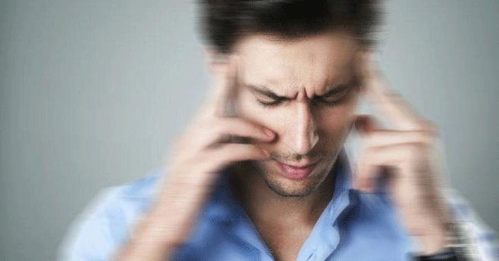 أسباب وعلاج الشعور بـالدوخة بعد الإفطار.. نصائح مهمة