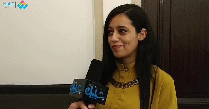 أمين اللجنة الاجتماعية باتحاد طلاب جامعة القاهرة: «البنات يتحملن المسئولية الأكبر»
