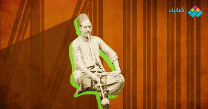الشبكشية والمسلكاتية.. ما لا تعرفه عن متعهدي «أنفاس» المصريين قبل 300 عام