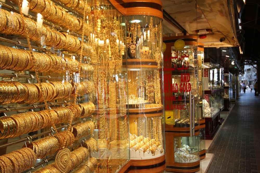 الذهب يرتفع.. وعيار 21 يسجل 605 جنيها