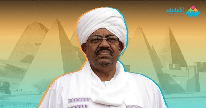 عمر البشير.. الجنرال المستبد