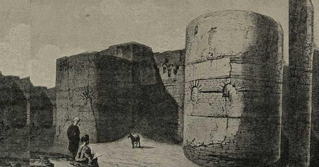 http://shbabbek.com/upload/من أوائل المستوطنات في العالم.. هكذا كانت القاهرة قبل الفتح الإسلامي!