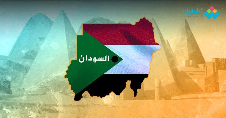 حقائق ومعلومات عن السودان.. شعبها الأكثر نزاهة وتتحدث 100 لغة وبها 200 هرم