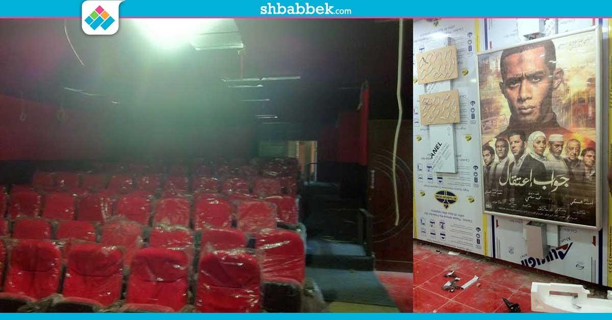 http://shbabbek.com/upload/افتتاح سينما صيدناوي بأسيوط.. تعرف على الأفلام المعروضة