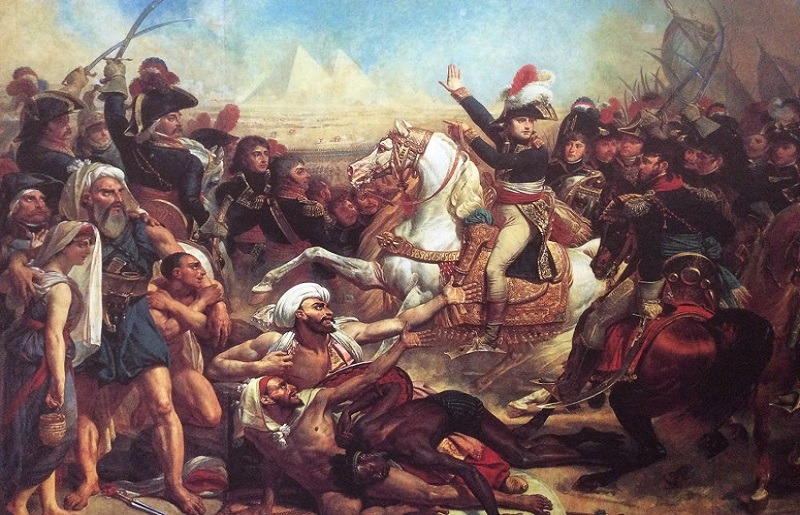 http://shbabbek.com/upload/حين نثر أطفال مصر الغبار في وجه الفرنسيين.. أسرار ثورة القاهرة الأولى