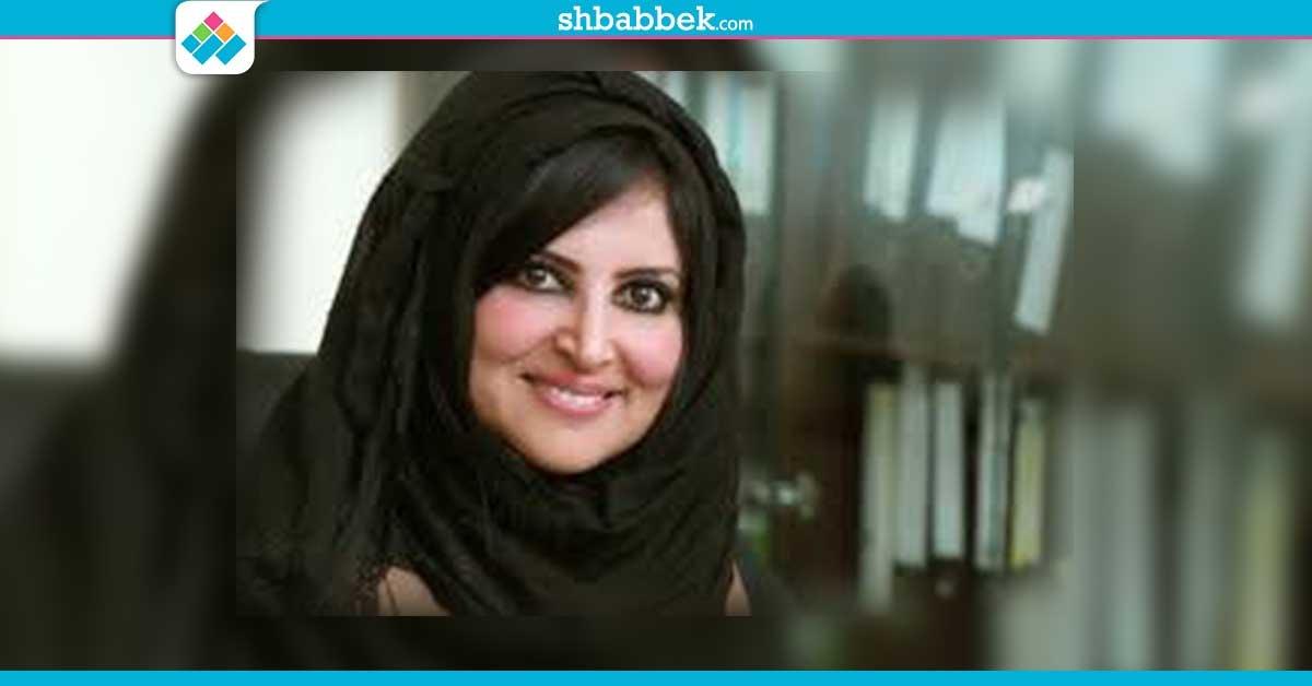 اختيار أستاذة بجامعة بنها ضمن أفضل 500 شخصية مسلمة مؤثرة في العالم
