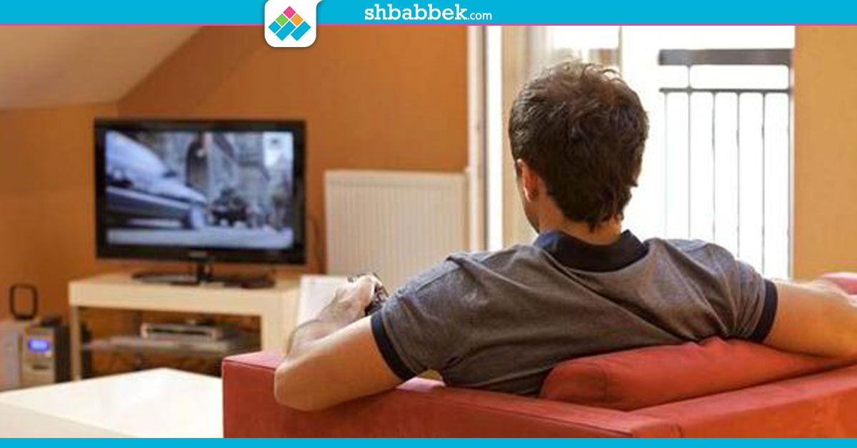 مش ناوي تخرج في العيد.. استمتع بأفلام الأكشن والرومانسية في الأوقات دي