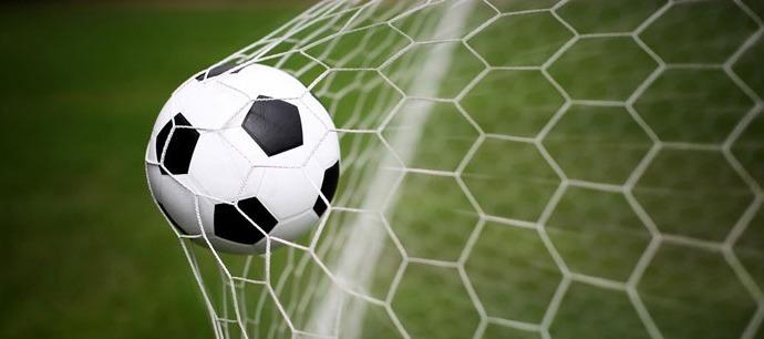 مواعيد مباريات اليوم الاثنين 29 أبريل.. مواجهات قوية في 4 دوريات