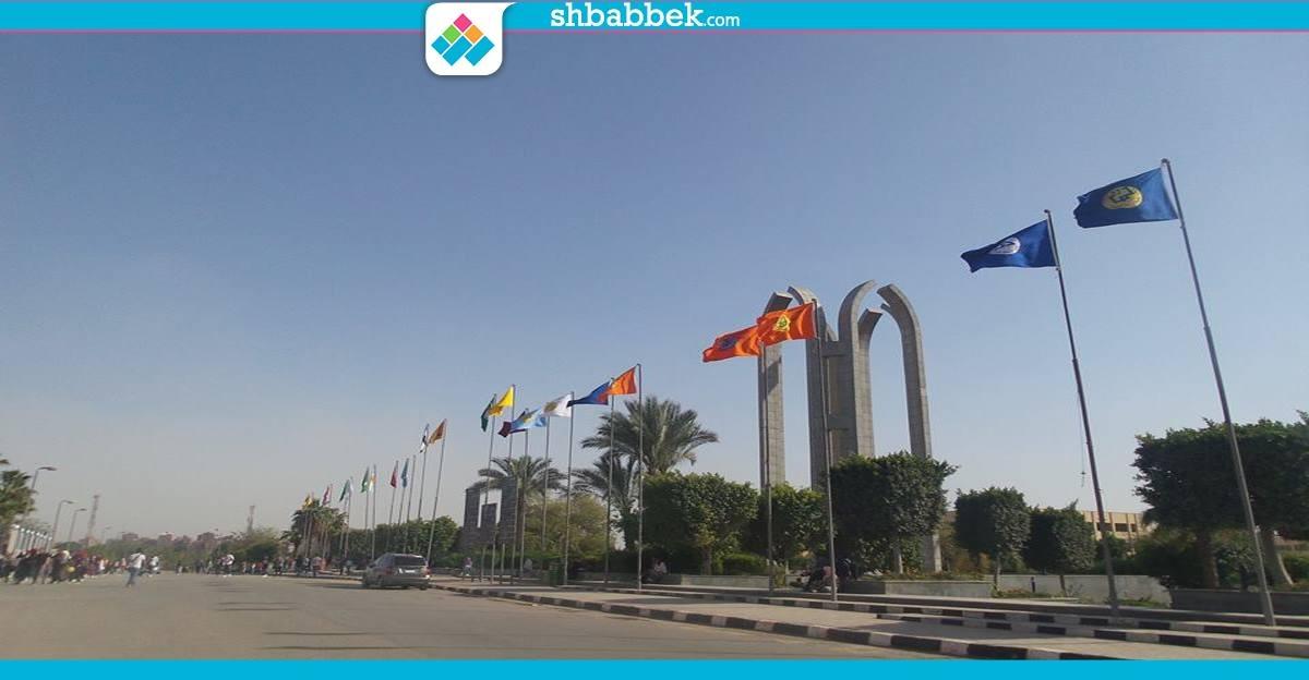 http://shbabbek.com/upload/خطاب مفتوح من جامعة حلوان لوزير التعليم العالي: هذه مطالبنا