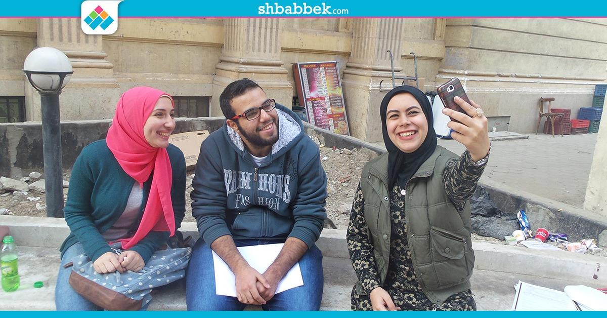 مقترح برلماني بمنع الهواتف المحمولة في المدارس والجامعات