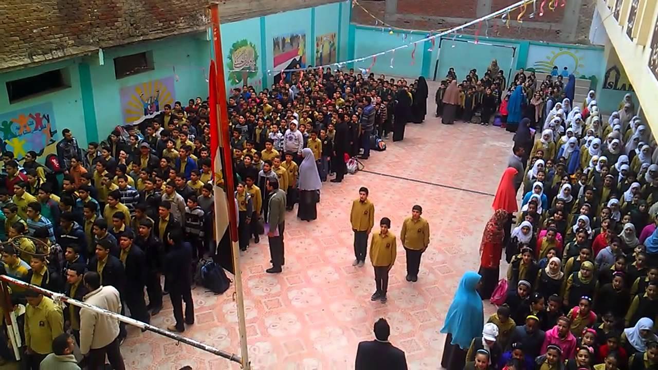 اليوم.. مدارس الفردوس تنظم حفل إفطار لأسر ضحايا الجيش والشرطة بالدقهلية