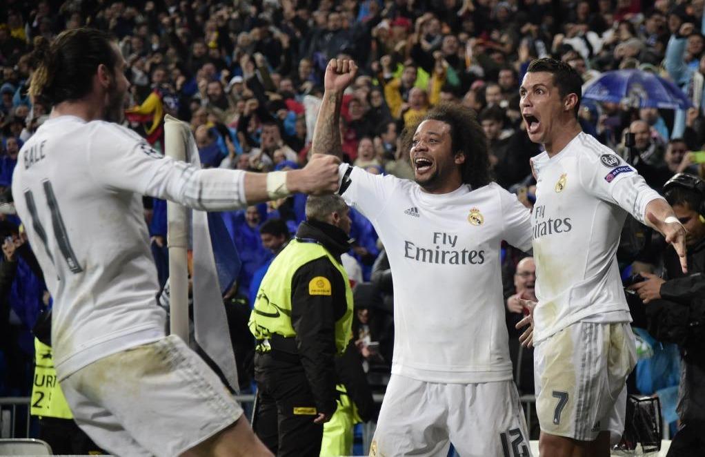 http://shbabbek.com/upload/شاهد| ريال مدريد يحصد «الليجا» بعد صراع مع برشلونة