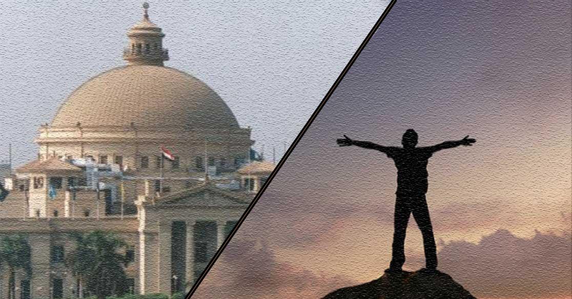 http://shbabbek.com/upload/إزاي تستفيد من أجازة الصيف.. نصائح من رؤساء الاتحادات لزملائهم الطلاب