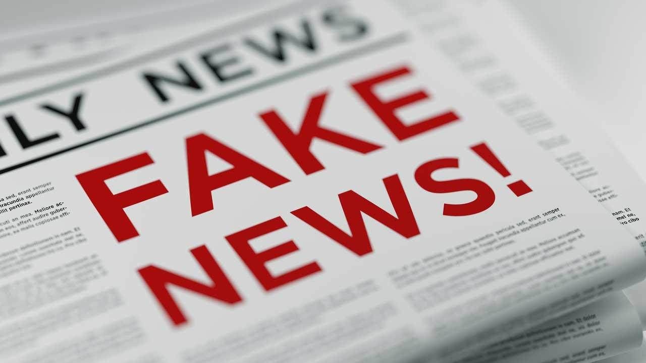 دراسة: المصريون أكثر الناس انخداعا بالأخبار المزيفة والمصدر الأكبر «فيسبوك»