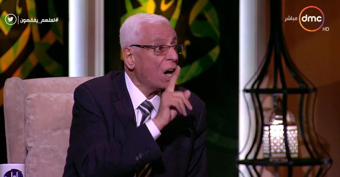 على عهدة أستاذ بطب القاهرة.. علاج نهائي للروماتيزم في 21 يوم (فيديو)
