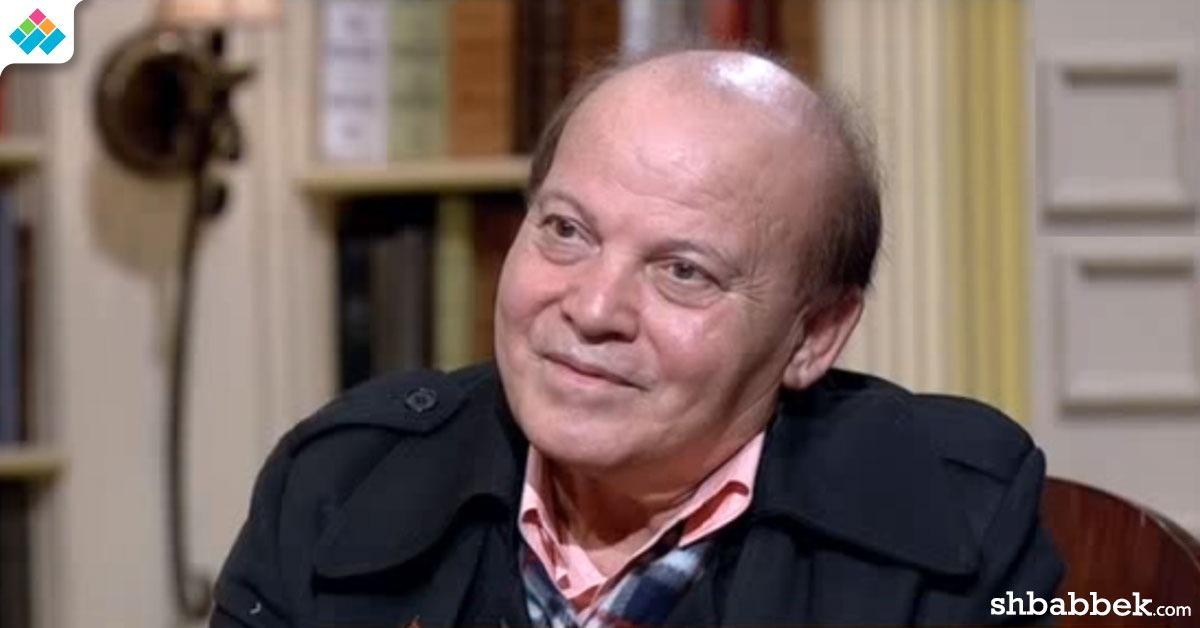 http://shbabbek.com/upload/ياسين لاشين.. تجاوزات دون عقاب