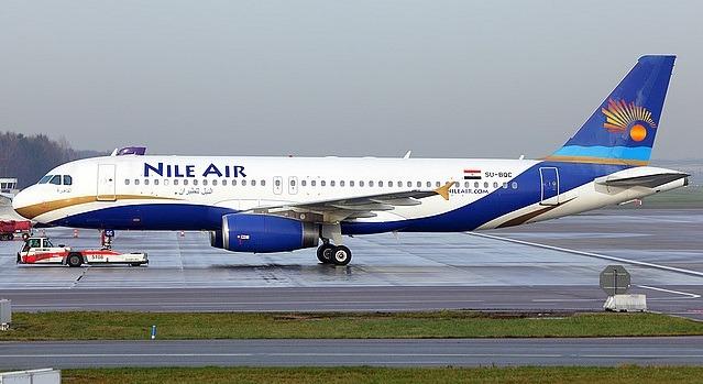 رحلات الطيران بين مصر وروسيا مازالت متوقفة والفراعنة في المونديال