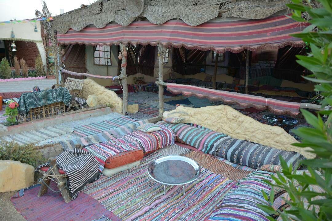 http://shbabbek.com/upload/عيش جو الريف في القاهرة.. 4 خروجات غير تقليدية في العيد