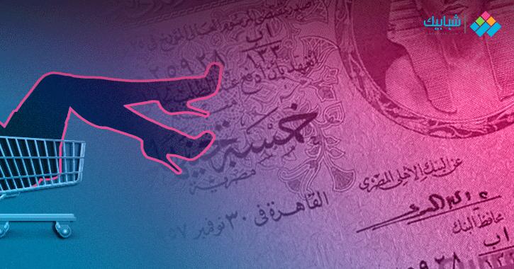 الدعارة في مصر من التقنين إلى التحريم.. مفكرون وأحزاب طالبوا باستمرارها