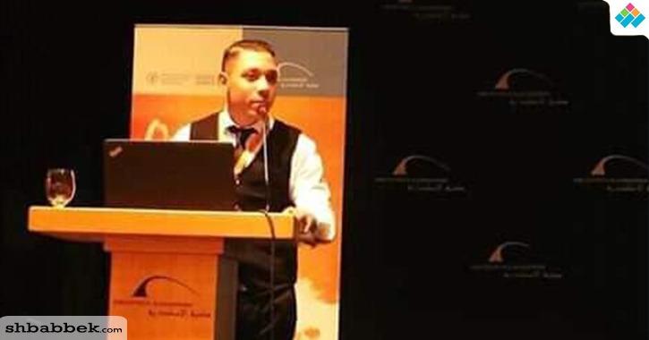 زراعة عين شمس تفوز بالمركز الأول في مسابقة مشاريع تخرج الجامعات المصرية
