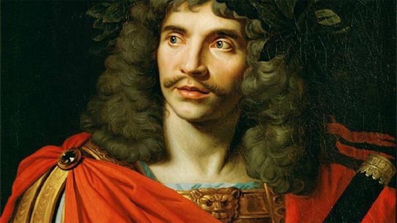 موليير.. من هو الممثل الفرنسى الذي يحتفي به «جوجل» اليوم؟