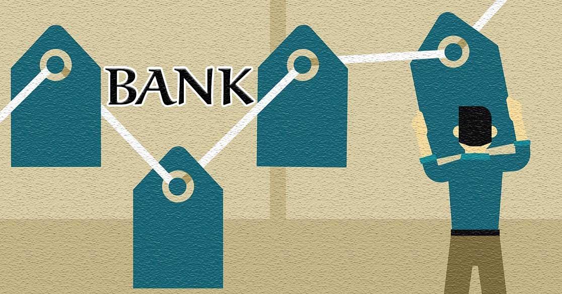 فرص تدريب للطلاب في البنوك المصرية.. بادر بالتقديم قبل فوات الأوان