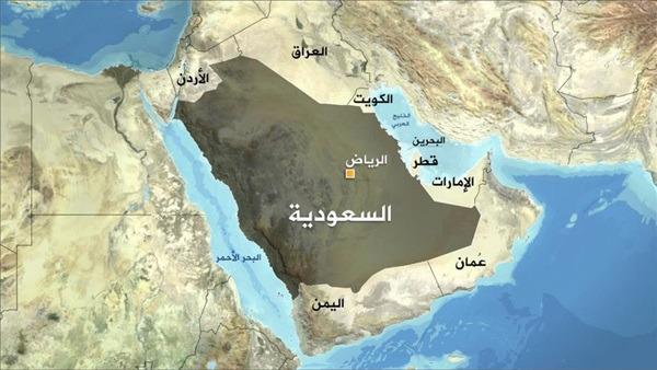 http://shbabbek.com/upload/وداعا تيران وصنافير.. السيسي يصدّق على تبعية الجزيرتين للسعودية