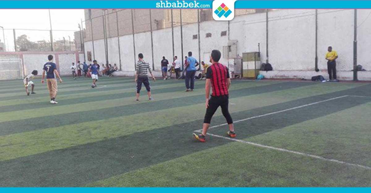 http://shbabbek.com/upload/صور| «كأس طبيعي».. دوري رياضي لكليات العلاج الطبيعي تستضيفه جامعة القاهرة