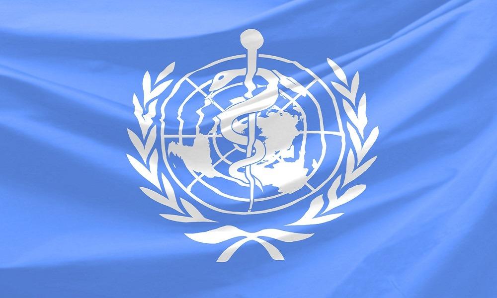 http://shbabbek.com/upload/منظمة الصحة العالمية تطلب أخصائي نظم المعلومات براتب  137.676 جنيه