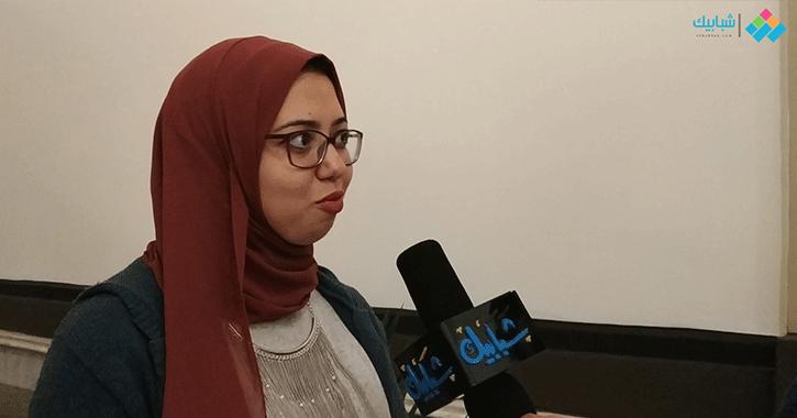نائب أمين اللجنة الاجتماعية باتحاد جامعة القاهرة: «مجدي يعقوب هو مثلي الأعلى»