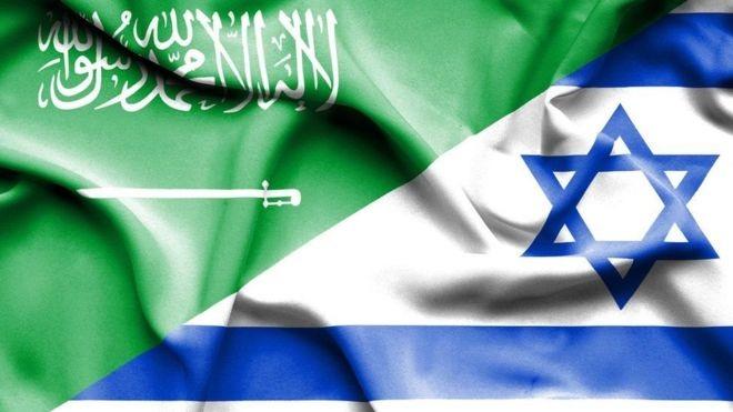 وفد يهودي يزور السعودية بدعوة من رابطة العالم الإسلامي