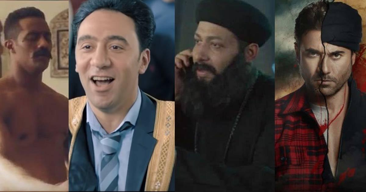 http://shbabbek.com/upload/سقطات مسلسلات رمضان.. جنس وازدراء أديان ومشاكل مع الفيوم والسودان