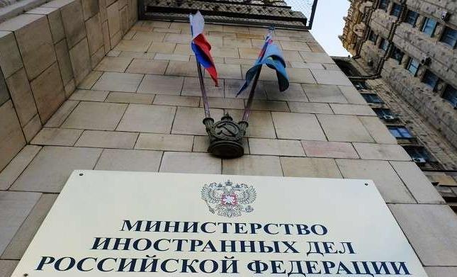 موسكو تحذر مواطنيها من السفر لهذه الدول ليلة رأس السنة