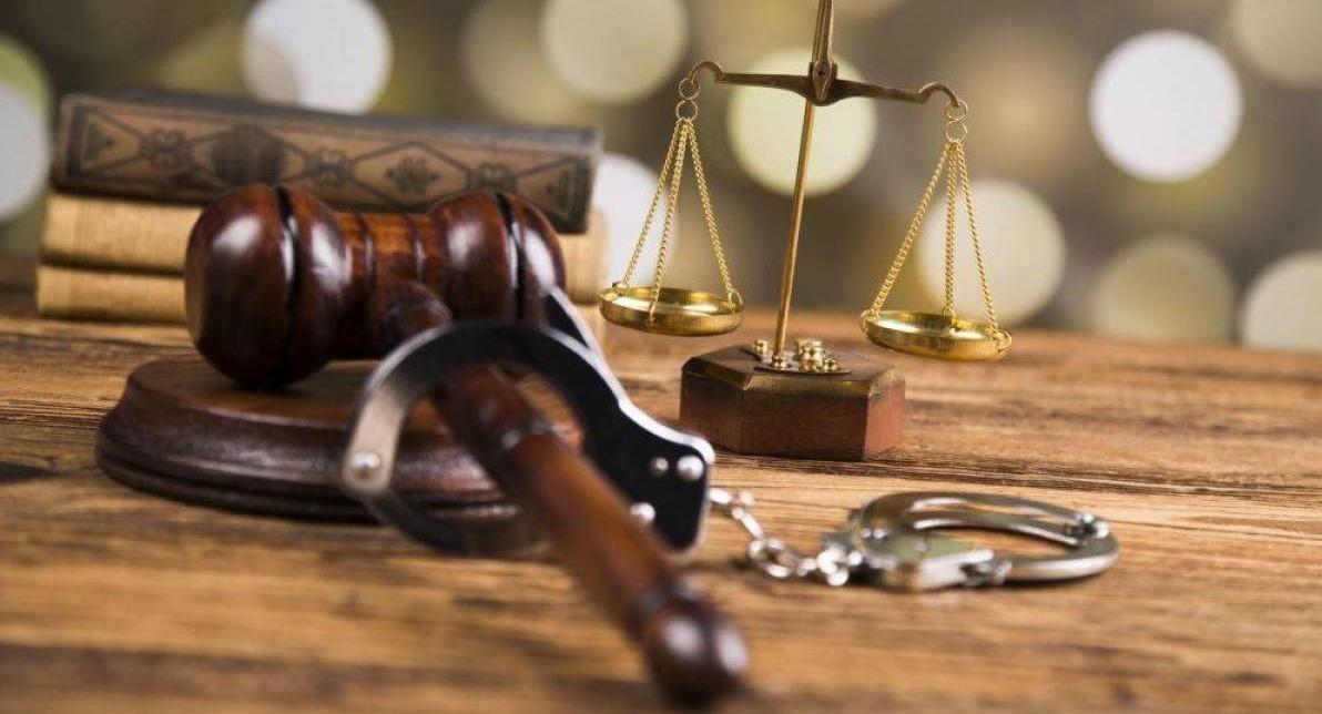 القاضية اللبنانية المسيحية ألزمت مسلمين بحفظ القرآن.. ما تفسير رجال القانون للقرار؟